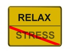 relax_stressNO